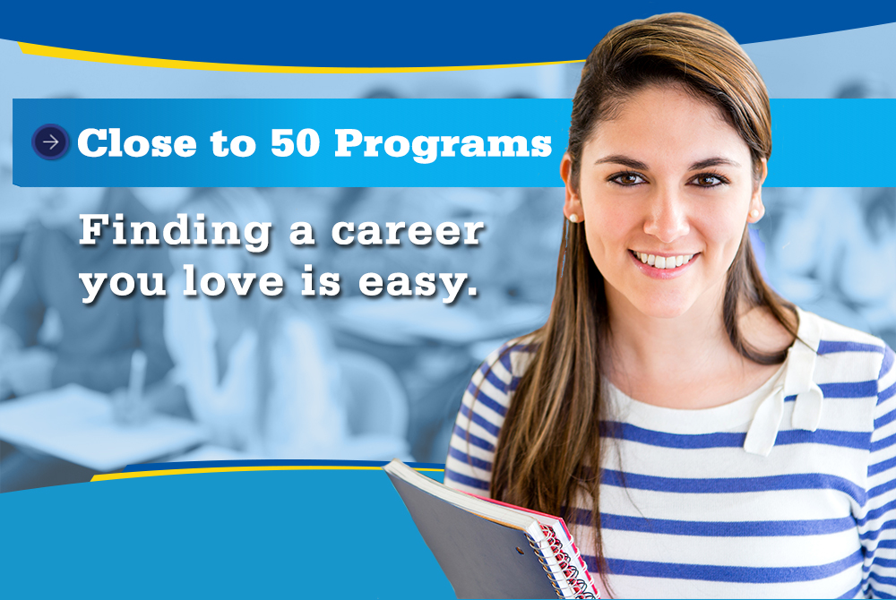 college classes online Our self-paced online college courses start at $59 plus membership credits are guaranteed to transfer to our 130+ partner colleges & our online courses are ace credit recommended.