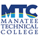 Open House at Manatee Technical College, February 25