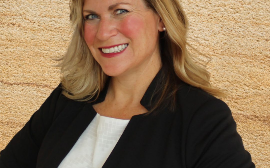 Manatee Technical College Names Business/Industry Services Coordinator | From Sarasota Magazine